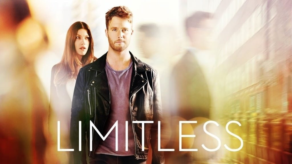 Limitless Serie Imdb
